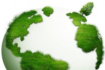 ekologiczny-recyklingowe-zmagania