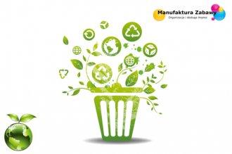 EKO RecyklingoweEKO Recyklingowe zmagania - atrakcje ekologiczne zmagania - atrakcje ekologiczne