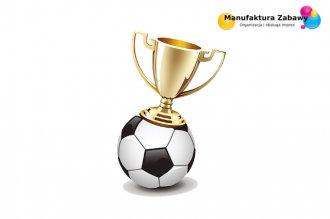 Quiz piłkarski, atrakcje piłkarskie