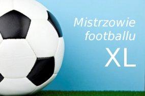 mistrzowie-footballu-xl