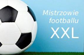 mistrzowie-footballu-xxl