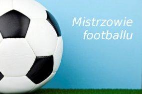 mistrzowie-footballu
