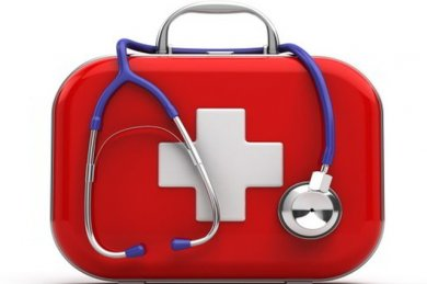 opieka-medyczna