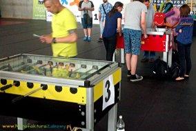 pilkarzyki-barowe-turnieje