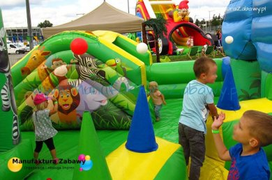 play park zoo