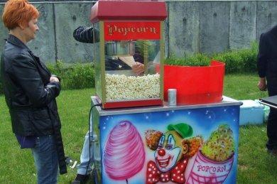 popcorn.1