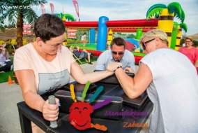stol-do-silowania-armwrestling.1